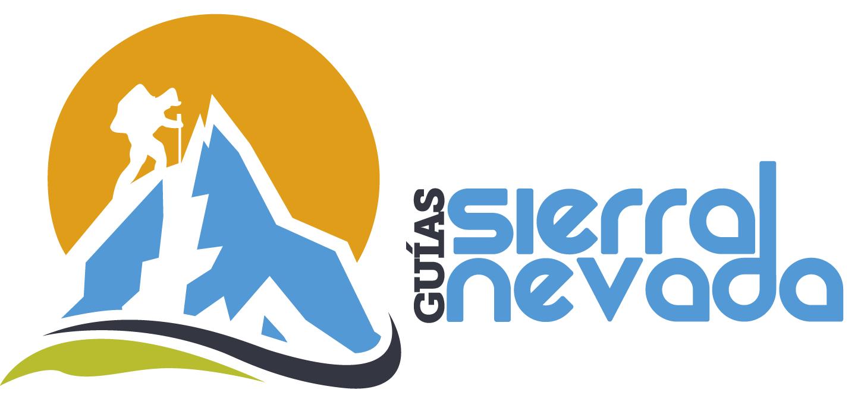 Compañía de Guías de Sierra Nevada